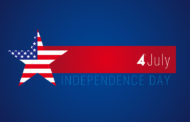 Grand Prairie City Services Independence Day Schedule