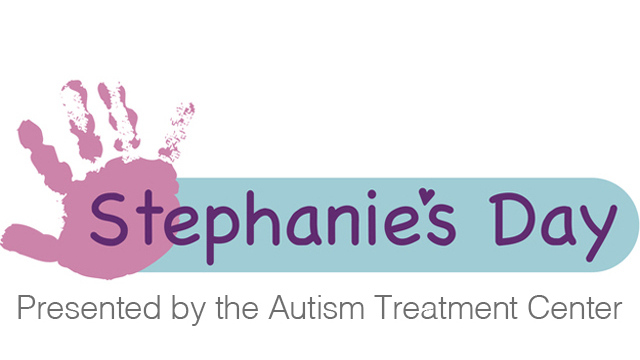 Stephanie's Day - a special events for special needs children and their families