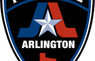 Arlington Detectives Investigating Circumstances Resulting in Shooting Death of Man