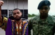 Micah Xavier Johnson - What We Know