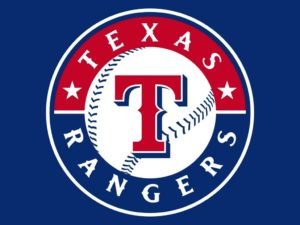 texas-rangers-logo-wallpaper-1024x768