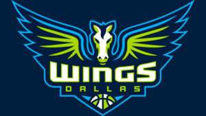 wnba-dallas-wings