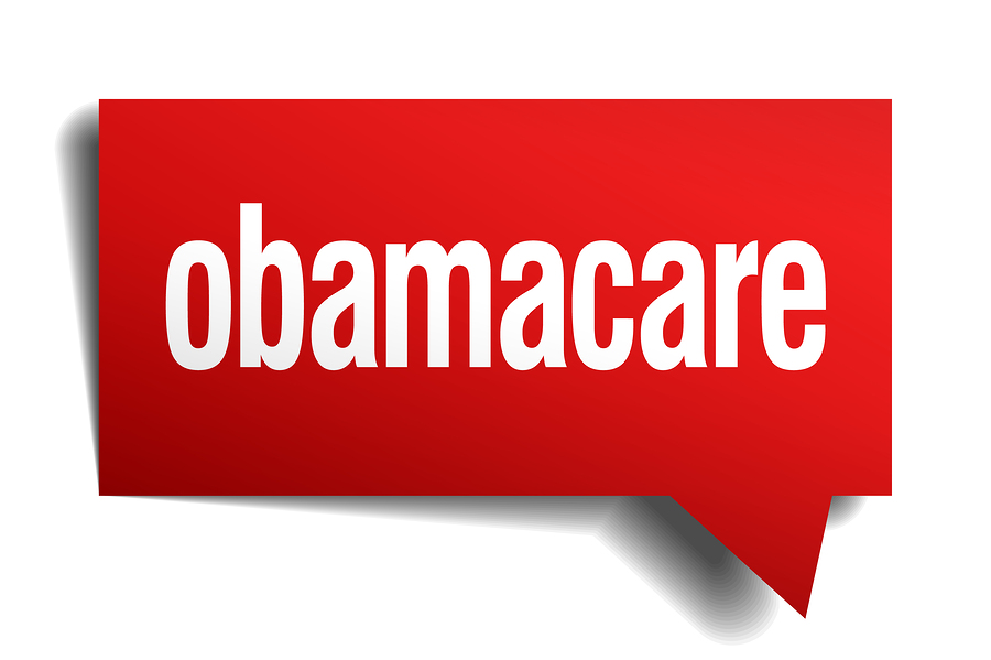 Obamacare: Where is the Hope and Change we were promised?