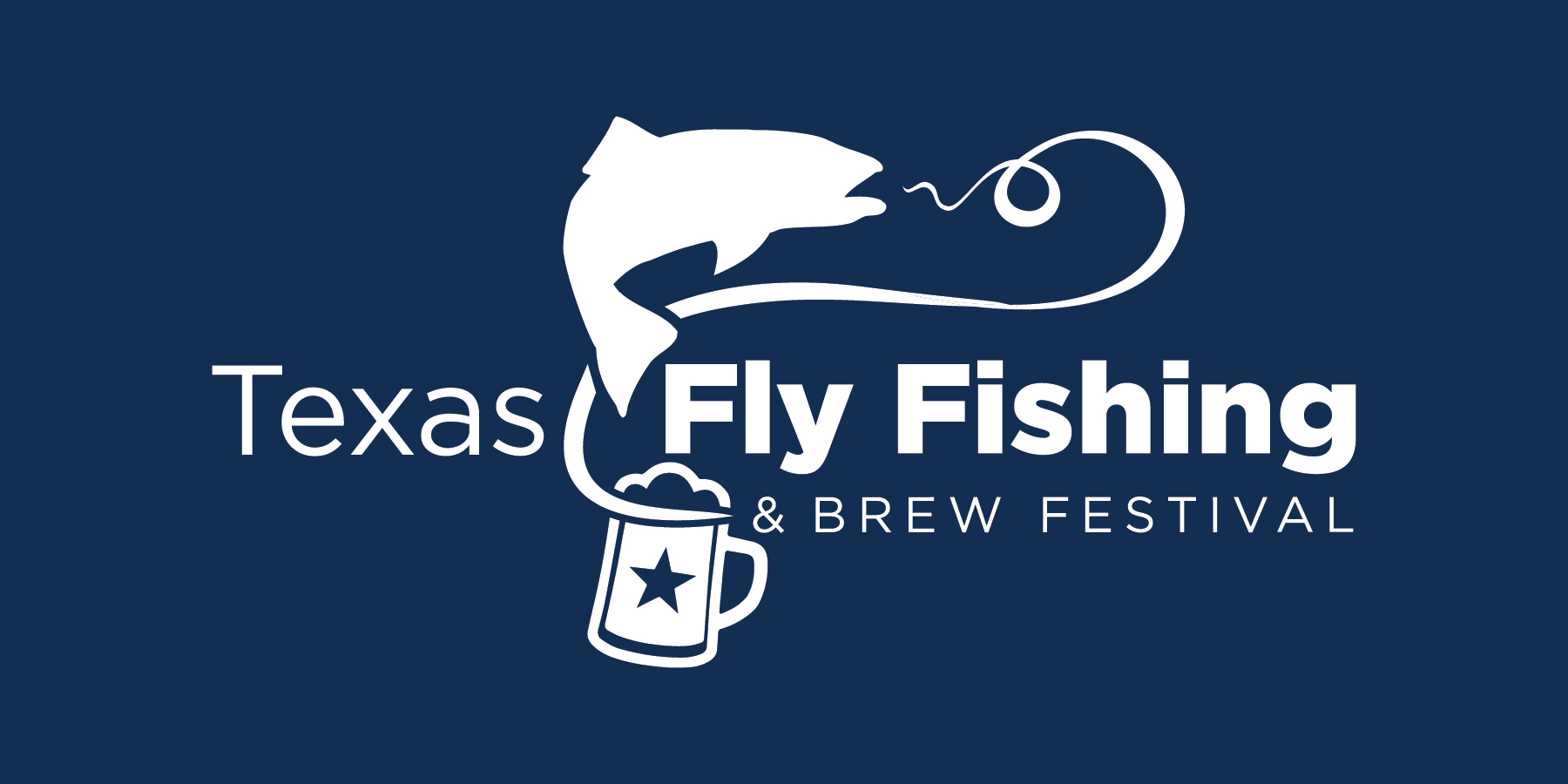Inaugural Texas Fly Fishing & Brew Festival Comes To Plano
