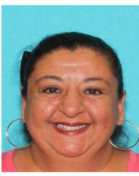 Critical Missing Person – Bonnie Demetro (LOCATED)