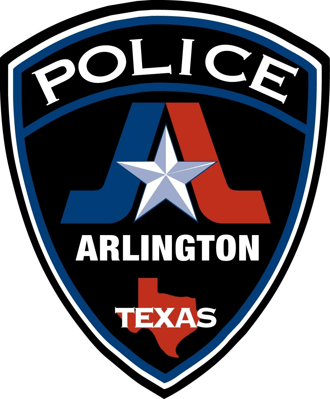 Arlington PD Seeks Publics Help In Identifying Suspicious Person That Has Involved Three Children