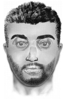 Two Hispanic Males Wanted For Attempted Abduction Of Teen Girl In Grand Prairie