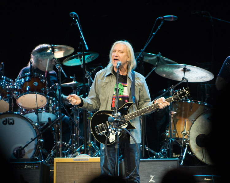 Tom-Petty-AAC-11