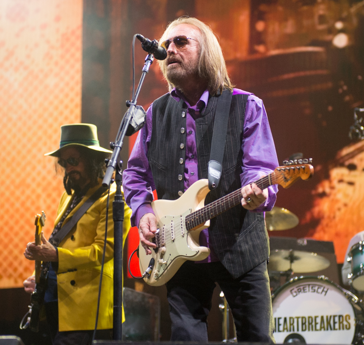 Tom-Petty-AAC-18