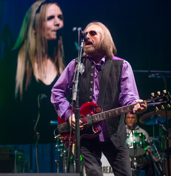 Tom-Petty-AAC-33