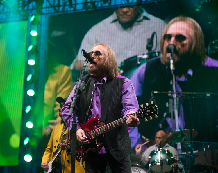 Tom-Petty-AAC-39