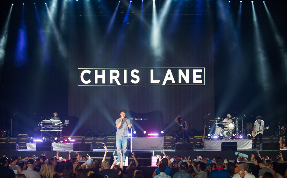 chris-lane-dallas-starplex-10
